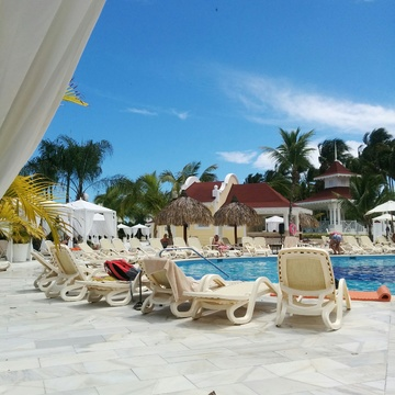 bahia principe luxury bouganville don pablo collection *****