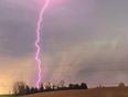 Storm - St. Marys, ON, CA