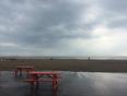 Port Stanley Beach - Port Stanley, ON, CA