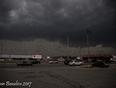 Sudbury Storm - Sudbury, ON