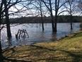 inondations gatineau - Gatineau, QC