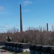 super stack in sudbury