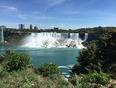 Niagara Falls - 6345 Niagara Pkwy, Niagara Falls, ON L2E 6S6,