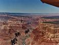 Grand Canyon - Grand Canyon National Park, AZ,