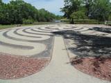 Brookgreen Gardens - Myrtle Beach, SC,