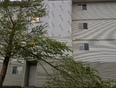 Wind damage sylvan lake alberta - Range Rd 12, Lacombe County, AB T0M,