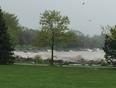 Big Waves In Bronte - 2183 Ninth Line, Oakville, ON L6H 7G9,