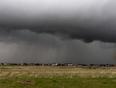 Saskatoon Morning Thunderstorm  - 415 Herold Ct, Saskatoon, SK S7V 0A7,
