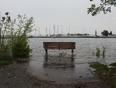 Pier 4 Park   Hamilton On May25.2017 - Hamilton, ON