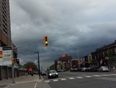 Storms A Comin!! - East End-Danforth, ON