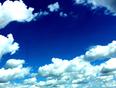Heart touching weather - Winnipeg, MB, CA