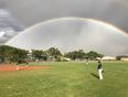Pure Baseball  - Kindersley, SK, CA