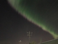 Aurora  - Edmonton, AB, CA