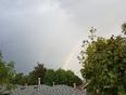Double Rainbow  - Brampton, ON