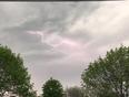 Storm Brewing - Penetanguishene, ON, CA