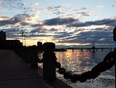perfect - Burlington, ON