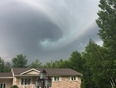 Weather - New Lowell, ON, CA
