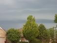 Wavy clouds - 720 Silversmith St, London, ON N6H 5R7,