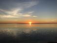 Sunrise - Hamilton, ON, CA