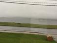 Thunderstorm  - Lewisporte, NL | A0G 3A0
