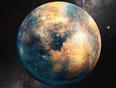 kash kap school planet size 10 earth ?  - Kapuskasing, ON, CA