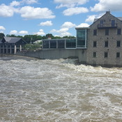 Cambridge Mill Restaurant Cambridge Ontario