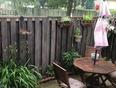 Thunder and hail! - Burlington, ON, CA