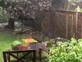 Huge hail/rain storm in Kanata - Ottawa, ON | K2K 1M8