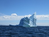 Iceberg Hunters  - Ship Cove, Division No. 9, Subd. D, NL