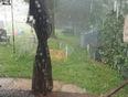 Storm - Godfrey, ON