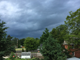 More Storms - Wyevale, ON, CA