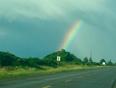Rainbow - Townsend, ON, CA
