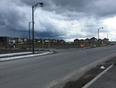 Current weather in Ottawa  - Ottawa, ON, CA
