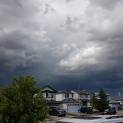 Northeast Calgary