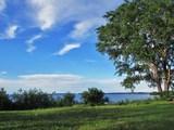du Lac St-Jean - val-jalbert