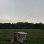 possible funnel