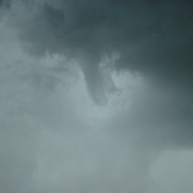 Not A Funnel - look alike scud