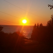 Fundytrail Campground and Cottages