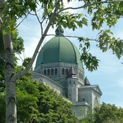 Montreal Oratory