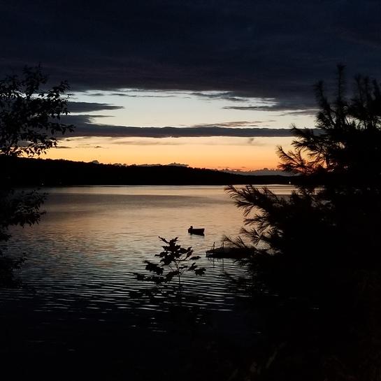 Cottage Life Burks Falls, ON