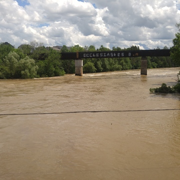 grand river flood 6/24