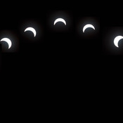 Eclipse-2017