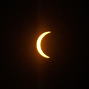 Eclipse Aug.21