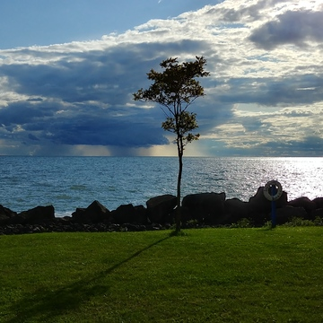 Erie Shores - Leamington