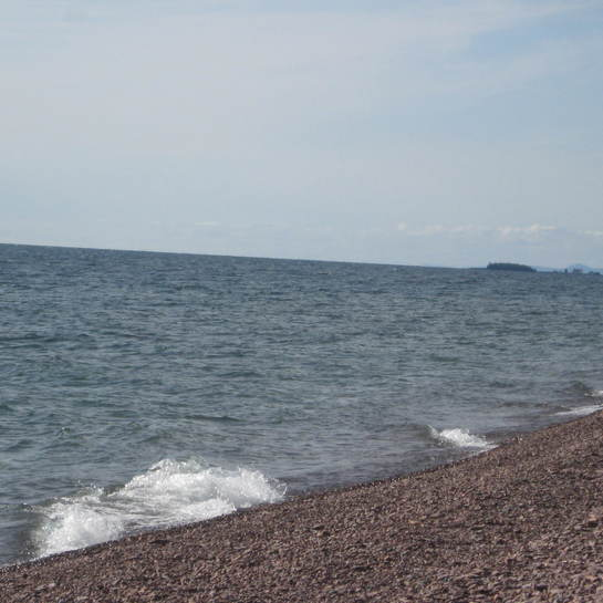 Lake Superior Whitecaps Thunder Bay, ON