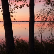 Port Rowan Sunrise