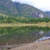 Strathcona Park, BC and area