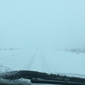 Highways going on 26