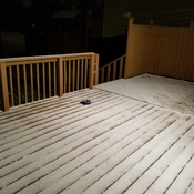 suddenly it looked like this: 0)