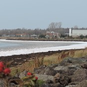 Summerside Harbour